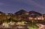 6650 N 39TH Place, Paradise Valley, AZ 85253
