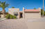 9030 E PALMER Drive, Sun Lakes, AZ 85248