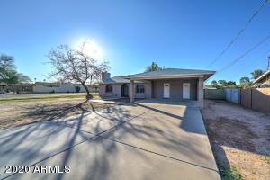 2535 E MARYLAND Drive, Tempe, AZ 85281