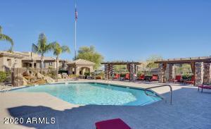 13700 N FOUNTAIN HILLS Boulevard, 206, Fountain Hills, AZ 85268