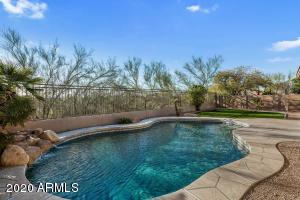 16614 N 104TH Way, Scottsdale, AZ 85255