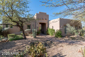 10119 E WINTER SUN Drive, Scottsdale, AZ 85262