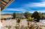 5030 CACTUS Place, Prescott, AZ 86301