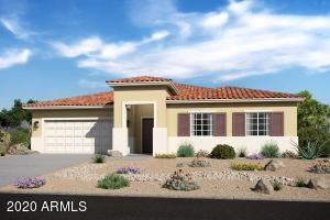 46136 W MOUNTAIN VIEW Road, Maricopa, AZ 85139
