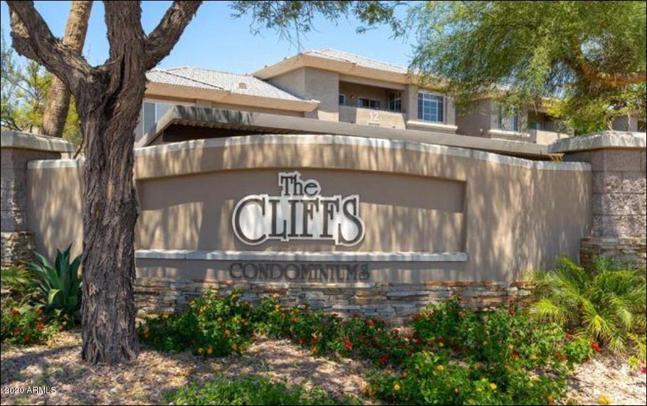 Photo of 1720 E THUNDERBIRD Road #1064, Phoenix, AZ 85022