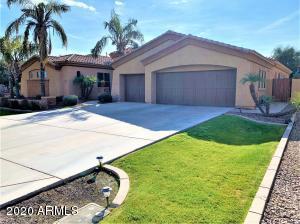 675 E COUNTY DOWN Drive, Chandler, AZ 85249