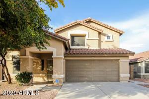 15886 W STATLER Street, Surprise, AZ 85374