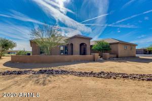 38708 N 10TH Street, Phoenix, AZ 85086