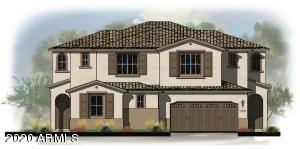 905 S Canal Drive, 24, Chandler, AZ 85225