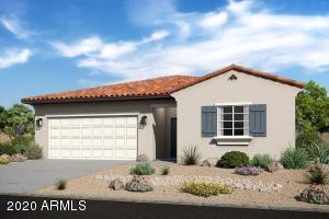 17774 N SMITH Drive, Maricopa, AZ 85139