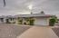 11201 N 105TH Avenue, Sun City, AZ 85351
