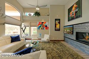 11632 E CORTEZ Drive, Scottsdale, AZ 85259
