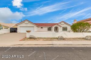 3104 E NORA Street, Mesa, AZ 85213