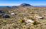 12196 E SAND HILLS Road, Scottsdale, AZ 85255