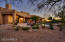 23227 N 94TH Place, Scottsdale, AZ 85255