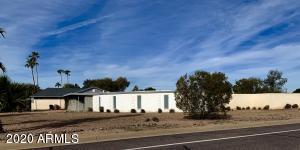 6726 E CLINTON Street, Scottsdale, AZ 85254
