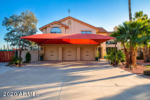 11151 E CLOUD Road, Chandler, AZ 85248