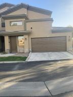 705 W QUEEN CREEK Road, 2020, Chandler, AZ 85248