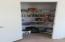 23677 N CHAPS Drive, Florence, AZ 85132