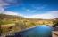 9806 N COPPER RIDGE Trail, Fountain Hills, AZ 85268