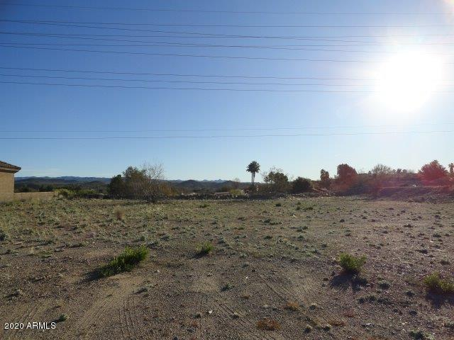 Photo of 645 N Sierra Vista Drive, Wickenburg, AZ 85390