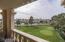 7910 E CAMELBACK Road, 508, Scottsdale, AZ 85251
