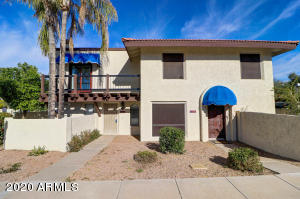 Property for sale at 8601 S 48th Street Unit: 2, Phoenix,  Arizona 85044