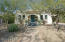 54 W EDGEMONT Avenue, Phoenix, AZ 85003