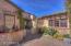 28119 N 101ST Street, Scottsdale, AZ 85262