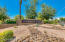 2870 S LOS ALTOS Place, Chandler, AZ 85286