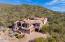 5375 S CARIOTT Court, Gold Canyon, AZ 85118