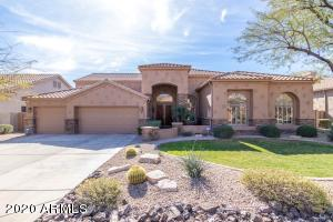 12531 E POINSETTIA Drive, Scottsdale, AZ 85259