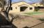 733 E GEMINI Place, Chandler, AZ 85249