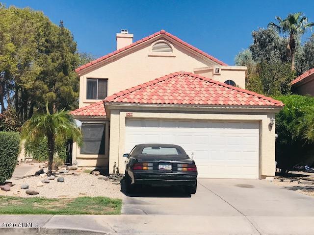 Photo of 1430 E COMMERCE Avenue, Gilbert, AZ 85234