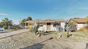 1898 S IDAHO Road, Apache Junction, AZ 85119