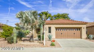 12368 W Hedge Hog Place, Peoria, AZ 85383