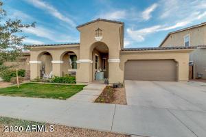 22461 E TIERRA GRANDE, Queen Creek, AZ 85142