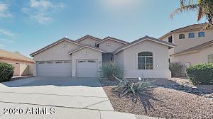 2783 E TULSA Street, Chandler, AZ 85225