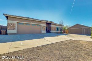 3435 W MESQUITE Street, Phoenix, AZ 85086