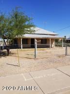 140 E Ruggles Street, Florence, AZ 85132