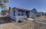 639 DAMERON Drive, Prescott, AZ 86301
