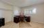 8310 E ROMA Avenue, Scottsdale, AZ 85251