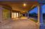 9575 E ADOBE Drive, Scottsdale, AZ 85255