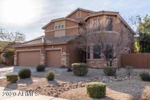 8351 W MAYA Drive, Peoria, AZ 85383
