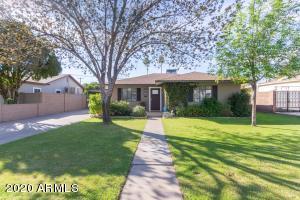 4314 N 14TH Avenue, Phoenix, AZ 85013