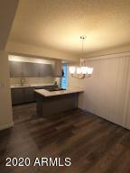 1251 E MARYLAND Avenue, A, Phoenix, AZ 85014
