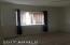 10401 N 52ND Street, 114, Paradise Valley, AZ 85253