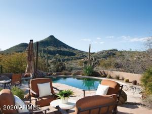 9895 E FILAREE Lane, Scottsdale, AZ 85252