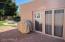 1311 W PALM Lane, Phoenix, AZ 85007