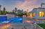 6738 E KASBA Circle, Paradise Valley, AZ 85253